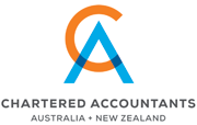 chartered accountants noosa