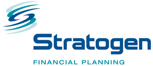 stratogen financial planning noosa